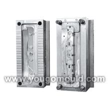 Air Conditioner Mold