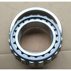 W210PPB5 agriculture bearings