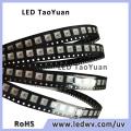 UV LED 310nm SMD 5050 Sterilisation Wasser