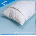 Cotton Hotel Home Bedding Pillow