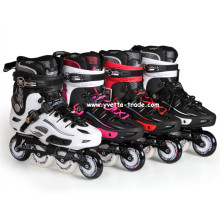 Flat Fixed Skate with Good Design for Sales (YV-S530)