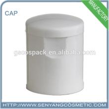 newest tip plastic pipe end caps plastic bottle caps manufacturers