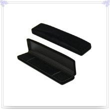 Cajas de embalaje cajas de joyas para la pulsera (BX0004)