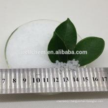 Urea White granular Urea N 46% Agriculture fertilizer,carbamide 46 urea fertilizer