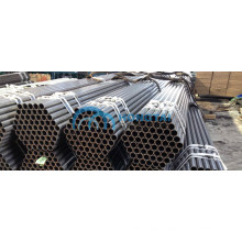 En10305 Seamless Cold Drawn Tubes for Hydraulic and Pneumatic Power System