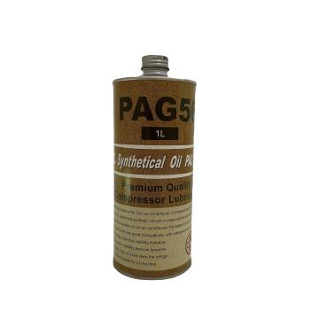 car compressor oil lubricant  1litre  PAG 100 refrigeration oil  lubricant