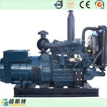 150kw/187kVA Electric Power Diesel Generator Set by Volov Brand