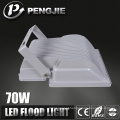 Produtos novos que constroem a iluminação da inundação do diodo emissor de luz do poder superior