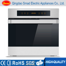 Home Appliances Kitchen Appliances Real built in Electric oven