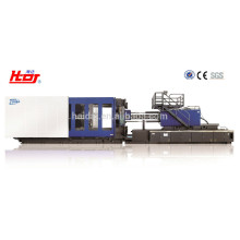 plastic injection moulding machine price HDX2000 TONS