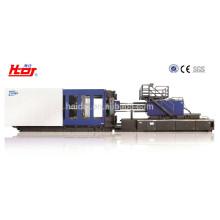 Machine de moulage par injection HDX2000 TONS