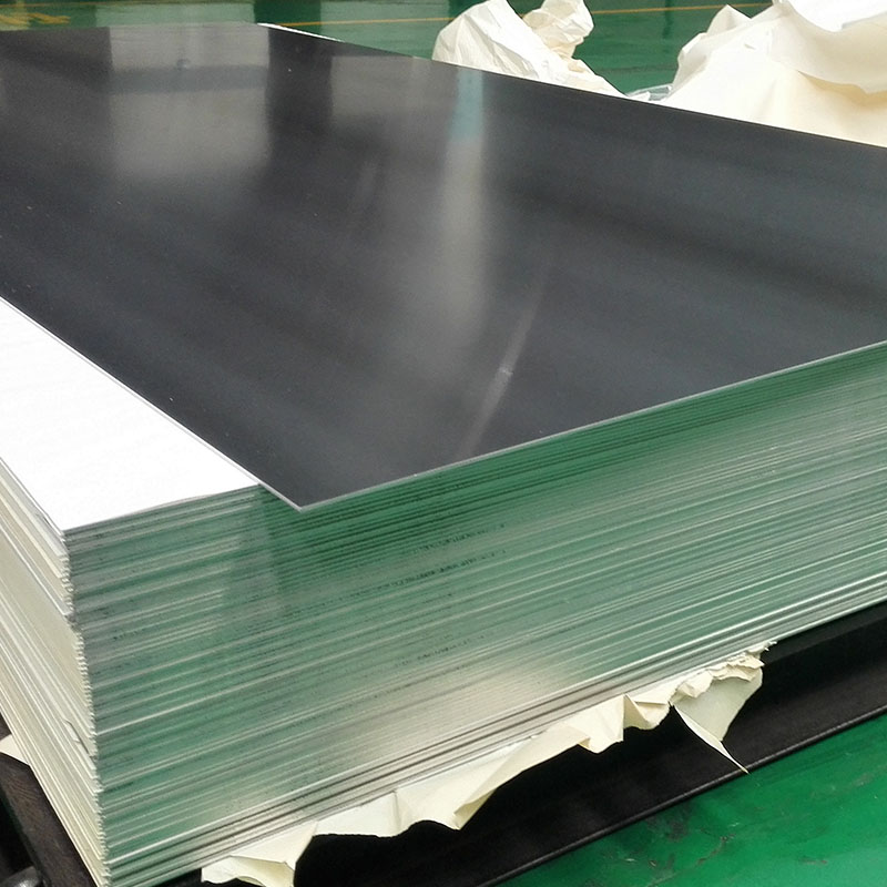 5000 series car aluminum alloy