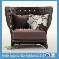 Hot-verkoop Special Design Rotan Sofa Set