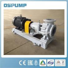 IHF Chemical Pump,Anti-corrosion pump,No leakage pump