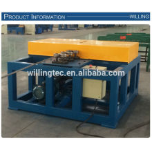 china supplyer gill machine