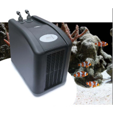 Hot Sale Arcadia Brand Aquarium Chiller