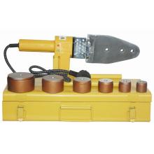 Dle20-63mm Digital PPR Welding Machine