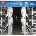 Brid Cage for Hot Sale in Ghana