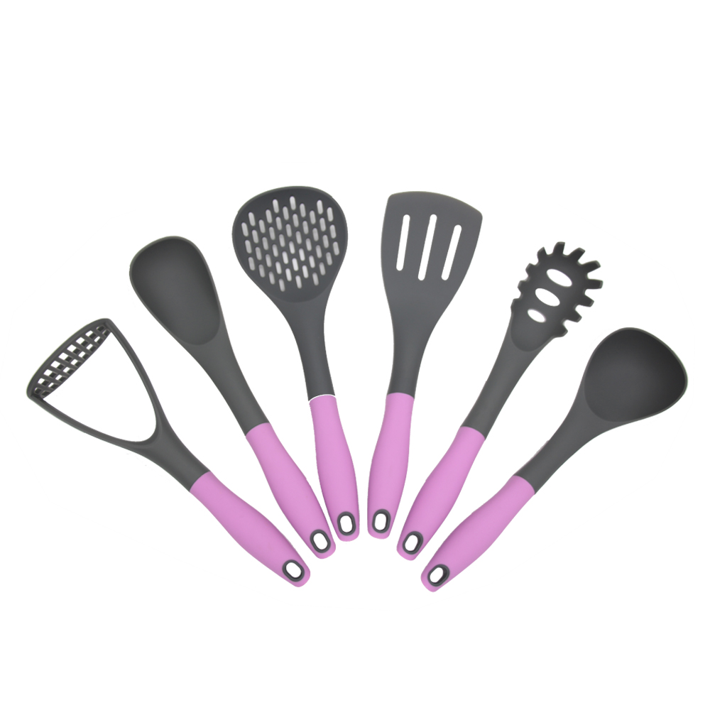 Kitchenware Utensils
