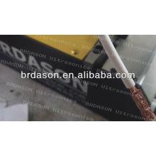 Ultrasonic Wire Splicing Machine