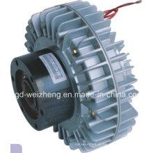 100nm Ys-10A1 para Rolling Hollow Eixo Embreagem pó magnético