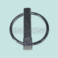 Commercial Linch Pin