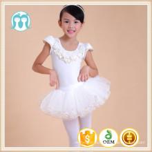 DDP20151204 дети туту балета балетный костюм девушки туту платье Гуанчжоу