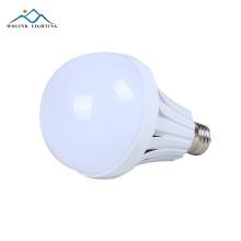 Горячие продажи Заводская цена оптом светодиодные лампы и светодиодные лампы