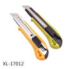 18mm cortador faca venda superior, lâmina de cortador de papel