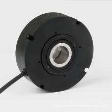 15-Bit-Absolut-Binär-Hohl-SSI-Drehgeber