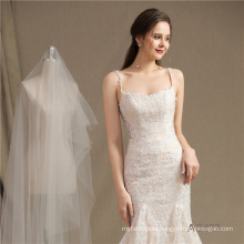bridal gowns tube top simple bridal gowns white dress wedding