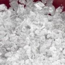 Белый порошок Диацетат натрия для пищевых продуктов