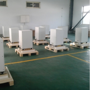 cabinet+structure+high+quality+portable+nitrogen+generator