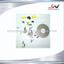 Customized perfect smco magnets for sale