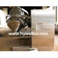 Milk Tea Powder Mixing Machine