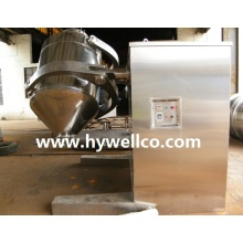 Milk Tea Powder Mixing Machine
