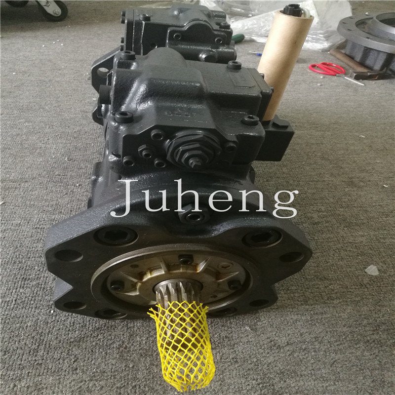 Js220 5
