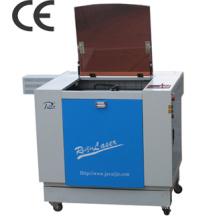 Máquina láser (RJ-6040P)