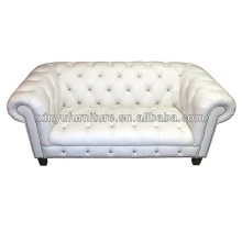easy clean event chesterfield sofa for party XY0719'