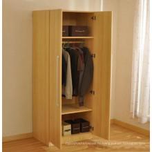 Современные Деревянные Конструкции Стиль Шкафы