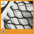 Mono alambre de alta calidad trampa de red de caza de aves de Sumao