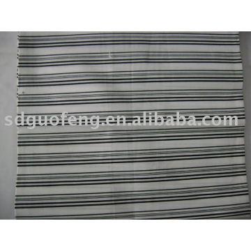 """coton 100% 20 * 20 108 * 58 57/58 """"tissu imprimé"""