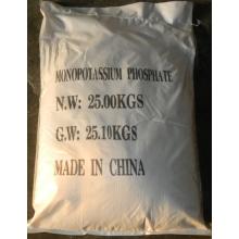 Mono fosfato de potasio (mkp 0-52-34)