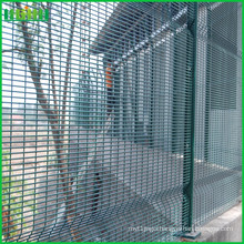 4.0mm x 76.2mm X 12.7mm 358 Security Fence Safety Fence
