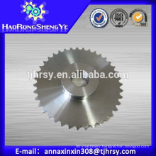 Stainless Steel 32 tooth sprocket price