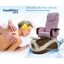 Wholesale SPA Pedicure Massage Chairs