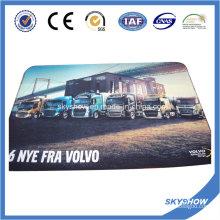 Transfer Printing Flece Blanket (SSB0191)