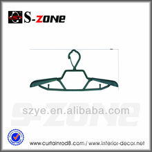 New arrival clothes hanging hanger in collapsible clothes drying rack