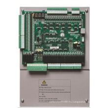 Piezas del elevador--Nice3000 elevador Regulador integrado