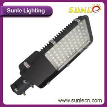 LED Street Light 120W, LED Street Lighting Fixtures (SLRJ26)
